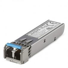 Linksys Transceiver SFP 1000 Base-LX, monomodo 10Km LACGLX