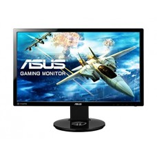 Monitor Asus 24 led wide screen vg248qe