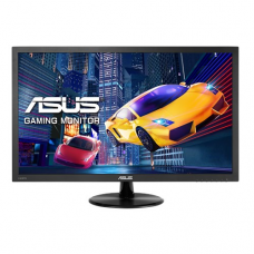 Monitor ASUS 27 gameplus vp278h-p