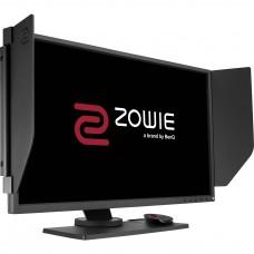 monitor benq 25 xl2546