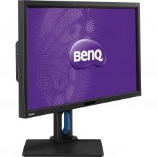 monitor benq 27 bl2711u