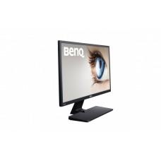 monitor benq gw2270h, 21,5 pulgadas 9h.le6lb.qbl