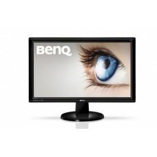 monitor benq gw2455h, 24 pulgadas 9h.ldlla.tbl