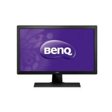 monitor benq rl2455, 24 pulgadas 9h.lf4lb.dbl