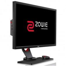 monitor benq 24 xl2430