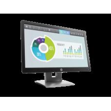 Monitor HP EliteDisplay E202 de 20 pulgadas (M1F41AA)