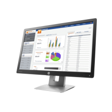 Monitor HP EliteDisplay E232 de 23 pulgadas M1N98AA