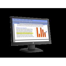 Monitor HP V194 de 18,5 V5E94AA