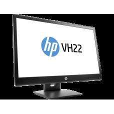 Monitor HP VH22 21.5-inch V9E67AA