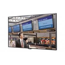 monitor industrial lg 42ls75c 42 pulgadas video wall