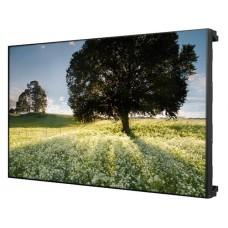 monitor industrial lg 47lv35a-5b 47 wall ultra delgado