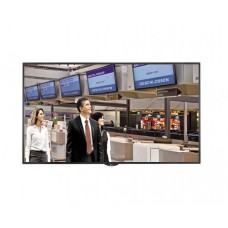 monitor industrial lg 49ls73c 49 pulgadas video wall