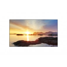 monitor industrial lg 55sh7db 55 pulgadas video wall
