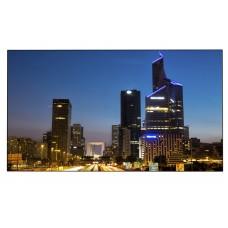 monitor industrial lg 55vm5b 55 pulgadas video wall ultra delgado