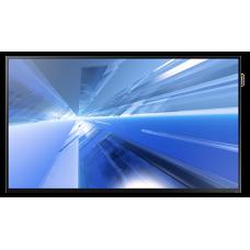 monitor industrial samsung 55 lh55dceplga/go dc55e