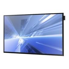 monitor samsung db40e 40 pulgadas industrial, lh40dbeplga/go