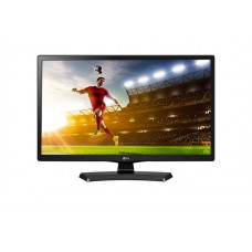 monitor televisor lg 28mt48vf 28 pulgadas