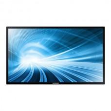 monitor industrial samsung 32 lh32dceplga/go dc32e