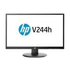 monitor hp led 23,8 w1y58aa aba_g