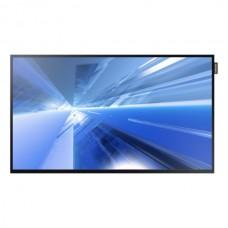 monitor industrial semiexteriores samsung 85 lh85ohfplbc/go oh85f