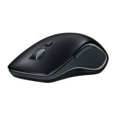 Mouse Logitech M560 Optico Inalambrico Negro