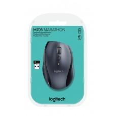 Mouse Logitech M705 Marathon