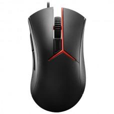 Mouse Lenovo y Gaming gx30l02674