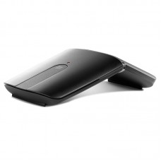 Yoga Mouse Lenovo Mouse - Lenovo Yoga Mouse(Black)-WW