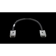 Cable D-link para 3120 50cm dem-cb50