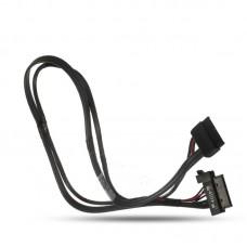 Cable de Datos SAS/ SATA System X3650 M5