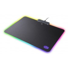 MousePad Cooler Master rgb hard gaming mpa-mp720