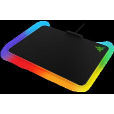 Pad Mouse Razer gamer firefly - hard rz02-01350100