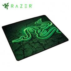 Pad Mouse Razer gamer goliathus control fissure ed. medium rz02-01070600
