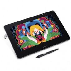Pantalla Interactiva wacom cintiq pen & touch dth1320k0