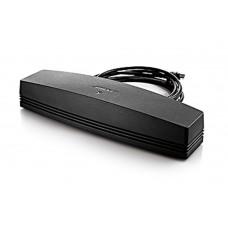 Adaptador BOSE SoundTouch Wireless Link Negro 767397-1110