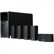 Altavoz Bose acoustimass 10 v 720962-1100