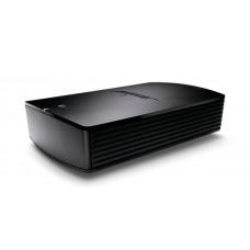 Amplificador BOSE Soundtouch 100w SA-5 737253-1110