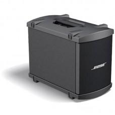 Bose altavoces l1 model 1s 353923-1110
