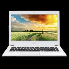 Portatil Acer E5-474-59P8 Core i3 6100U 14 pulgadas negro/blanco
