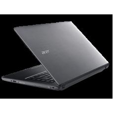 portatil acer e5-475-35a2 14 pulgadas intel core i3