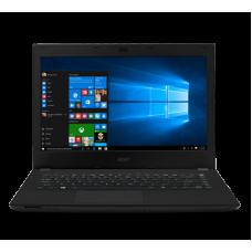 Portatil Acer TravelMate 248-M-52W10 Core i3 6100U 14 pulgadas