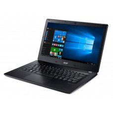 Portatil Acer TravelMate P238M Core i5 6200U 13 pulgadas