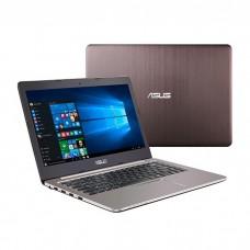 portatil asus k401uq-ga159 14 pulgadas intel core i5