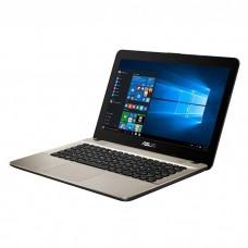 portatil asus x441ua-wx172 15 pulgadas intel core i3
