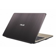Portatil ASUS x441uv-fa267 90nb0c81-m04390_g