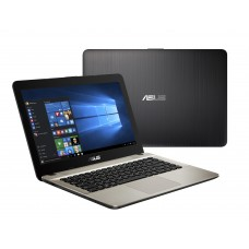Portatil asus X441UV-GA058 Core i5 14 pulgadas negro Endless