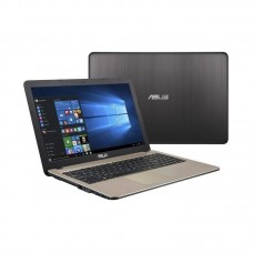 portatil asus x541uj-gq035 15,6 pulgadas intel core i3