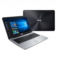 portatil asus x555qg-xo099 15,6 pulgadas amd a10