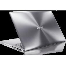 portatil asus zenbook ux310ua-gl672t 14 pulgadas intel core i7