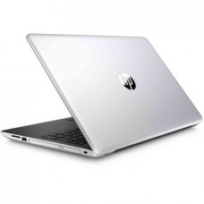 portatil hp 14-bs012la 14 pulgadas intel core i5